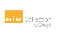 Google Nik Collection 2014 Crack plus Coupen Codes Full Free Download