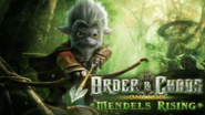 Order and Chaos Online Apk full DATA Android Free Download