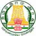 Tamilnadu 12th result 2015 TN Results HSC Result +2 plus two