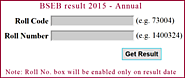 Bihar board 10th result 2015 BSEB matric results 2015 date