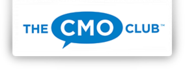 The world's best CMO conversations