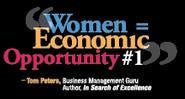 M2W® : The Marketing To Women Conference