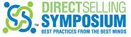 Direct Selling Symposium™