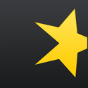 Spreaker Radio and podcast recorder