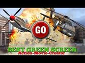 Action Movie Creator FX - Android Apps on Google Play