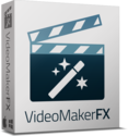 Video Maker FX Review! Plus High Quality Bonuses!