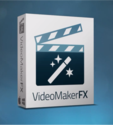 Video Maker FX Bonus