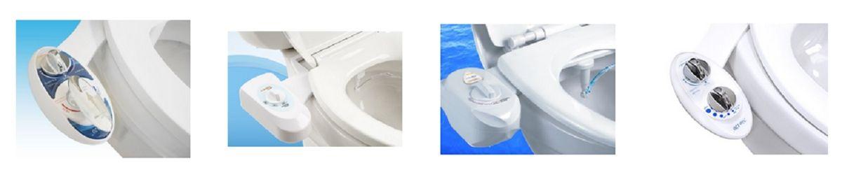 Best Spray Attachment For Toilet Bidet Toilet Attachment