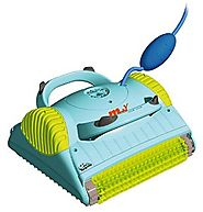 Maytronics 99996004 Dolphin Moby Pool Cleaning