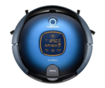 Top 25 Best Pool Robotic Vacuum Cleaner Reviews 2017 2018