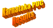 Karnataka PUC results 2014, 2nd PUC Result likely to be declared on 5th May 2014