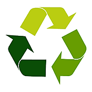How Briquetting Machine Can Recycle Biowaste Materials?