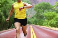 The Acceptable Heart Rate Monitor Watches for Exercise