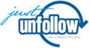 Get and maintain followers