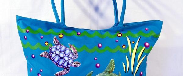 Headline for Best Beach Bag Reviews - Top Rated Beach Bags 2017-2018