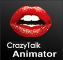 CrazyTalk Animator - 2D Character Animation and Cartoon Software