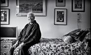 It's silly to be frightened of being dead | Diana Athill