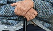 Number of severely lonely men over 50 set to rise to 1m in 15 years