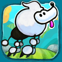 ! Poodle Jump - Fun Jumping Games HD