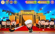 Beat the Dictators - Android Apps on Google Play