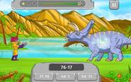 Math vs Dinosaurs Kids Games - Android Apps on Google Play