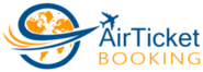 Find Cheap Flight Deals on My Air Ticket Booking