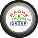 Radhe Industrial Corporation - Briquetting Plant India