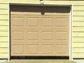 Why to Replace the Garage Door and Get a New One Installed