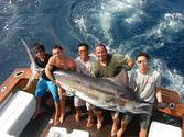 Big Game Fishing 1- Racha Noi Island