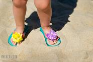 5 Best Flip Flops for Toddler Girls 2014 - Top 5 List and Reviews