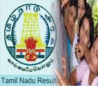 Tamil Nadu Board Class 12th Results 2014 TN HSC Results 2014