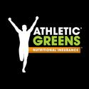 Athletic Greens (@athleticgreens)