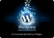 21 WordPress Plugins I Can't Live Without