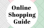 Shop Product Review Gifts Online