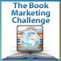Build a Business with Your Book - Reach More Readers, Generate More Income, Have More Fun!