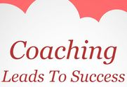 Coaching Leads To Success. 7 Powerful Steps To Success by PaTrisha-Anne Todd