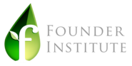 The Founder's Institute