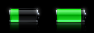 How to Maximize Battery Life on Your iPad, iPhone, or iPod Touch