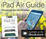 Beginners iPad Guide - Free tutorials, tips and secrets