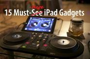 iPad User Guides - Free iPad Tutorials