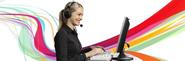 Ten Steps To A Better Telemarketing Call