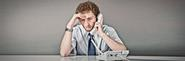 Unresponsive Prospects? Your Telemarketing Team Needs A New Approach