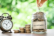 How To Save Money For Retirement?