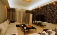 Best Interior Designers Pune & Decorators in Navi Mumbai, Bhopal, Kolkata