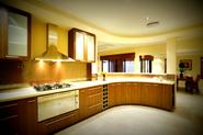 Top Interior Designers And Decorators In Mumbai