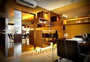 Top Home Interior Designers In Mumbai