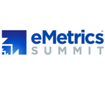 eMetrics Summit, Big Data for Marketing