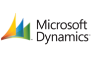 Microsoft AX solutions and different industrial applications