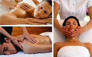 How remedial massage therapy works
