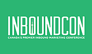 InboundCon 2016 | Canada's Premier Inbound Marketing Conference